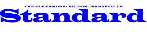 Alexandra Newspapers - Alexandra Standard