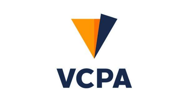 Alexandra Newspapers - VCPA