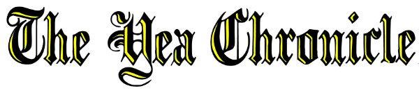 Alexandra Newspapers - Yea Chronicle