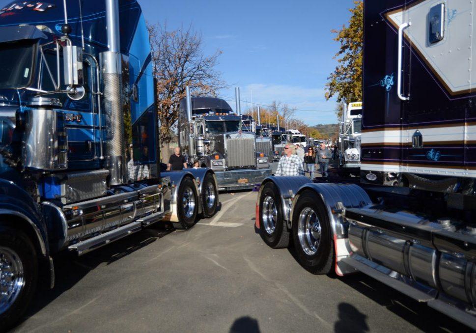 truckshow (7)