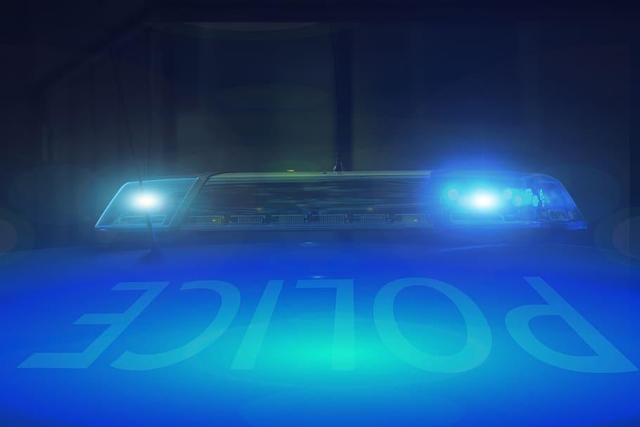 blue-light-siren-police-alarm