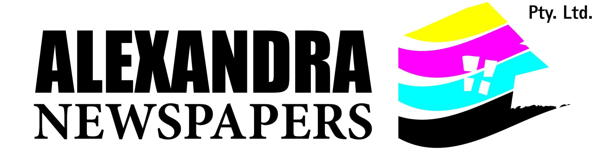 Alexandra Newspapers
